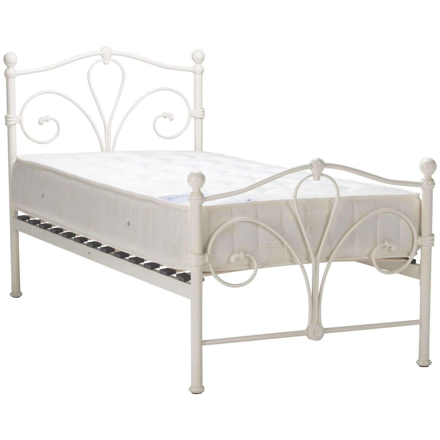 Nimbus Bedstead Next Day Select Day Delivery Beds Pinterest
