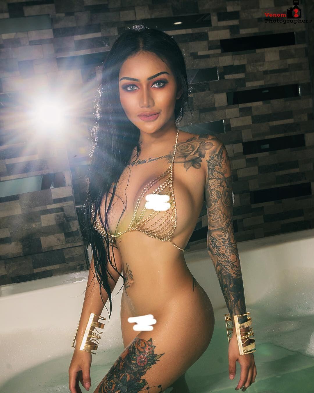Nice brasil booty porn