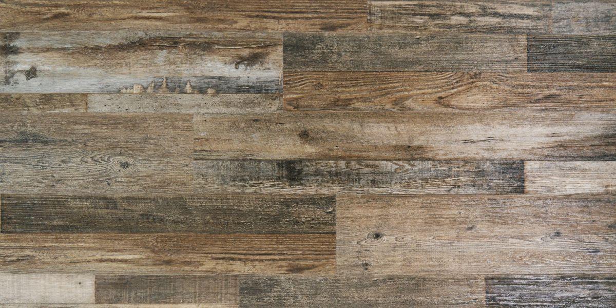 Twelve Oaks Surewood Collection Luxury Vinyl Flooring Woodcraft Hardwood Flooring In Toronto Laminate Engineered And Bamboo Floors Flooring Luxury Vinyl Flooring Vinyl Plank Flooring Basement