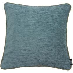 Photo of Throw Pillow Suwanee