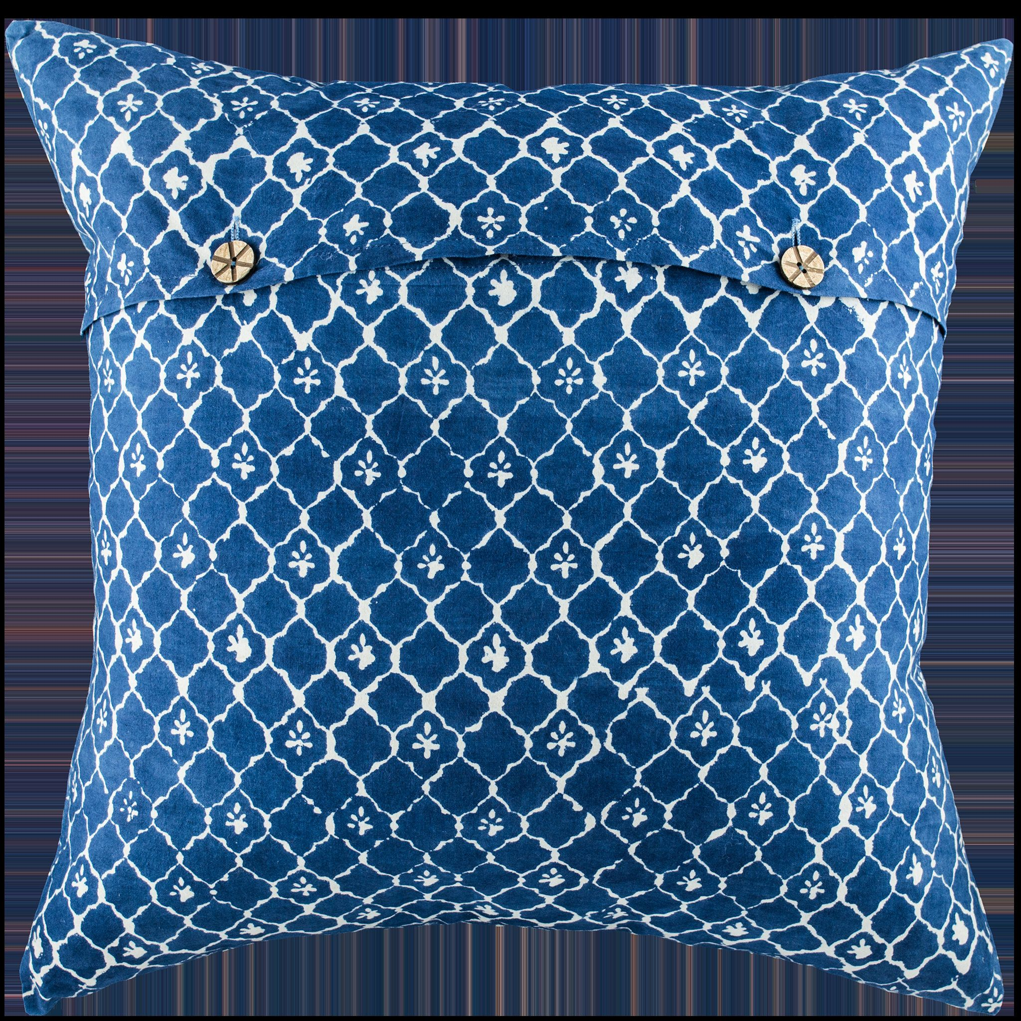 trellis pinstripe oxford wholesale distributor plaid max blue linens pillows pillow of izod formal
