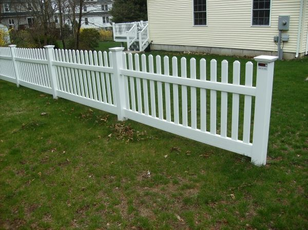 #Cheap Outdoor Garden Fence, #waterproof Eco Friendly
