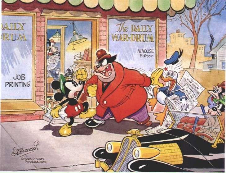 fumetti anni 30 - Cerca con Google