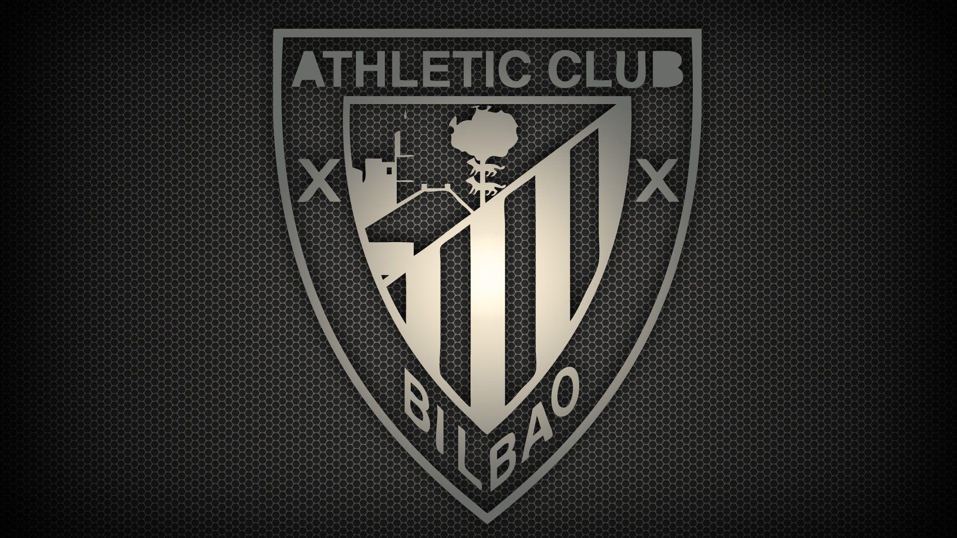 Athletic Bilbao 1080p Wallpaper Hdwallpaper Desktop