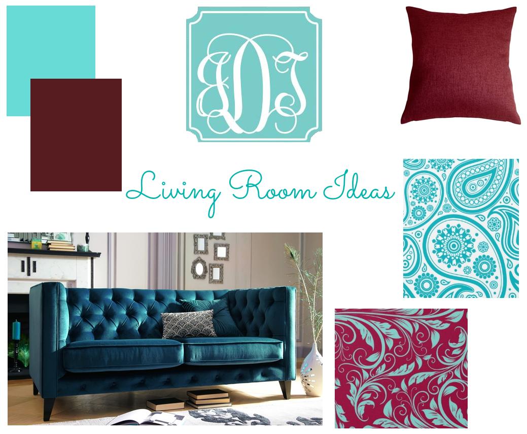 Nice Living+room+ideas+ +written.png (1039×855)