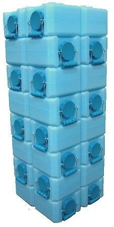 Water Storage 101 - http://blog.thereadyproject.com/water-storage-101/