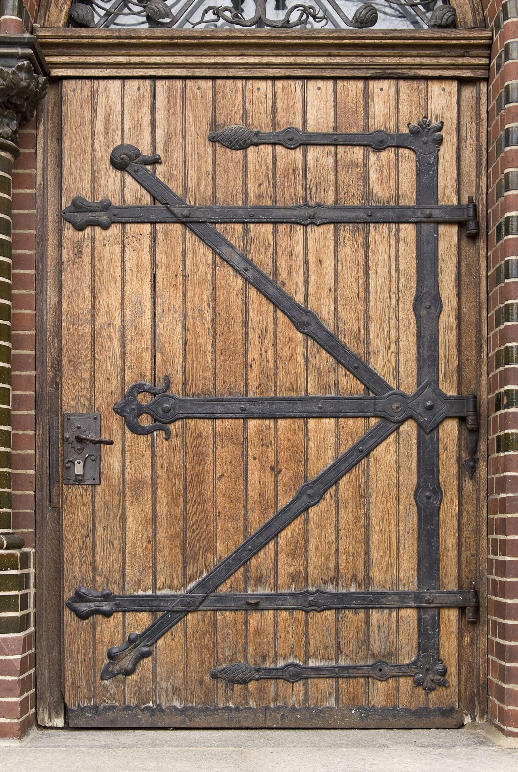 Medieval Doors Images Medieval Door Textures Doors And