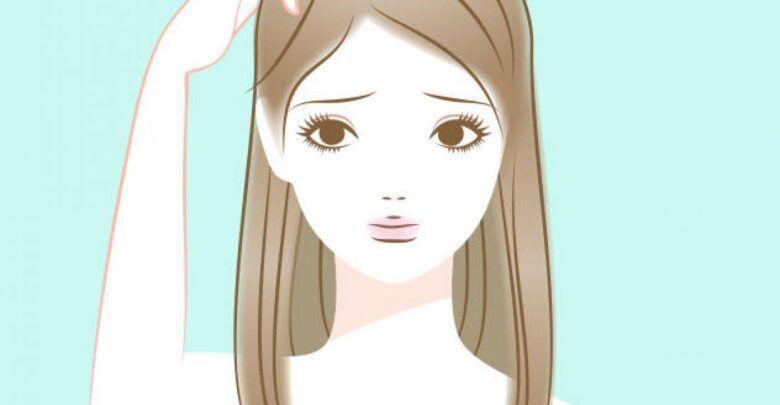 فيتامينات لتطويل الشعر وجعله كثيف وجذاب Aurora Sleeping Beauty Disney Disney Characters