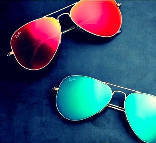 80f910b109 10% de descuento en Gafas de Sol RAYBAN usando el código 10RAYBAN Date  prisa y aprovecha durante una semana el descuento en Gafas de Sol Ray-Ban  en ...
