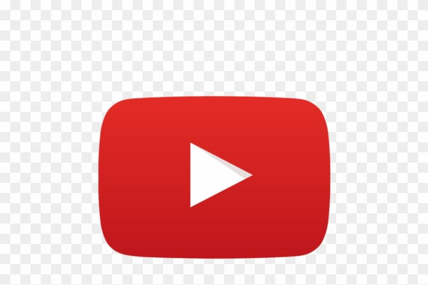 Download Png Youtube Logo Download Png Gif Base Youtube Logo Png Youtube Logo Subscribe Logo Png