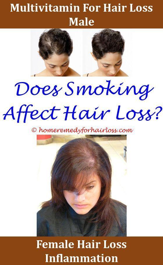 Shampooing Daily Causes Hair Loss,Hair Loss does hair grow ...