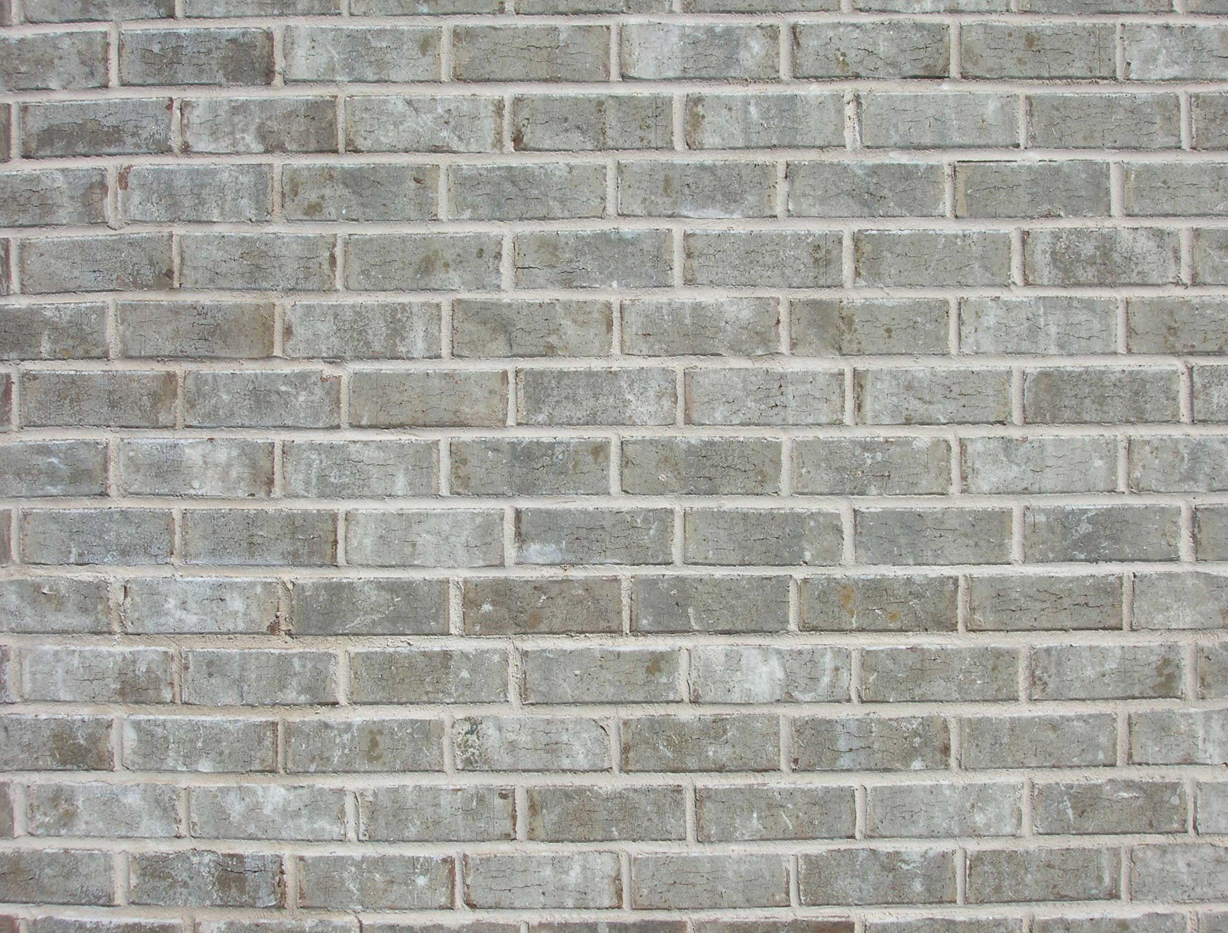 Gray brick facade images galleries for Modern brick veneer