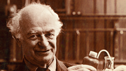 Trust the Results, Not the Conclusions | Very early in my writing career I was fortunate to be able to spend three hours interviewing Linus Pauling (above), the only person in history to win two unshared Nobel Prizes. One of many things I learned during that interview process that has stayed with me ever since has to do with interpretation of scientific results.