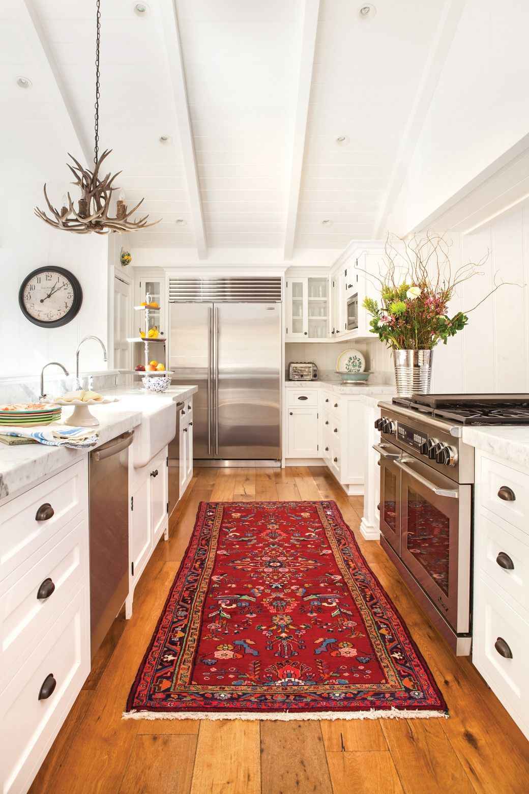 3 Classic American Cottage Styles to Know (With images