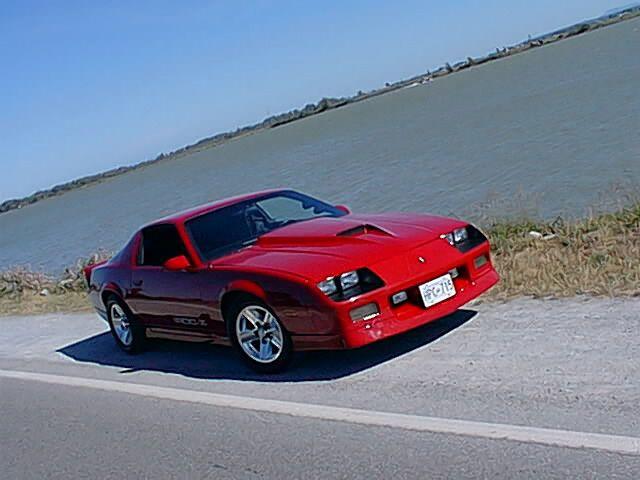 What Is Your Favourite Looking Hood Scoop R Cars Camaro Camaro Iroc Chevrolet Camaro