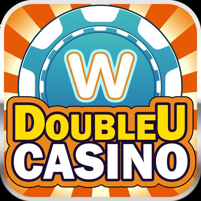 sint maarten casino Slot Machine