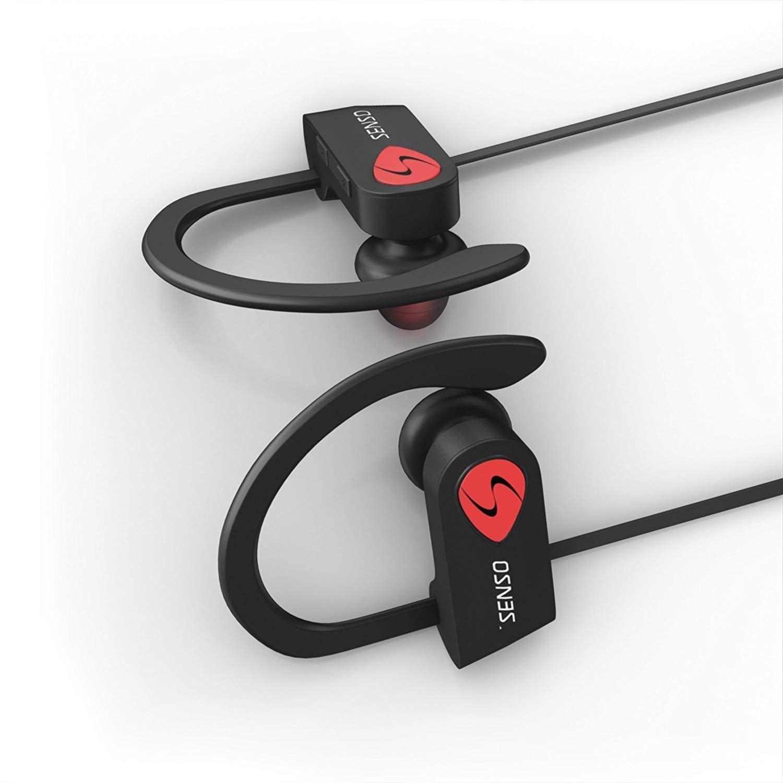 Best True Wireless Earbuds Under 100 Dollars Bluetooth