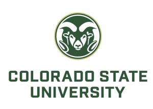 Summer Camps Colorado State University Silicon Stem Academy Colorado State University Coding Lessons Camping Colorado
