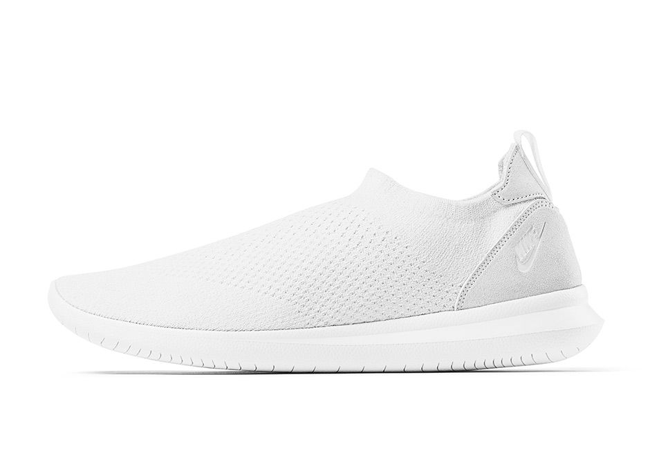Carne de cordero Inconcebible Para construir  Nike Gakou Flyknit   Looks baskets, Sneakers, Nike