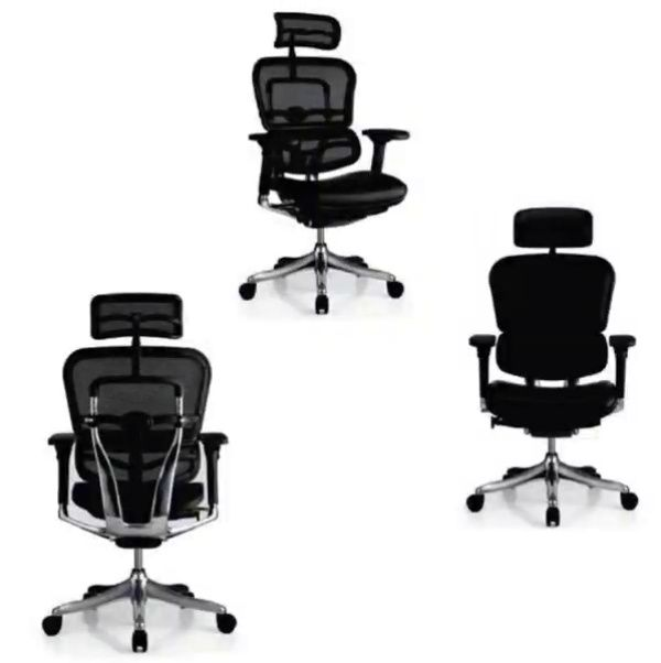 office chairs manufacturer office chairs supplier in noida delhi