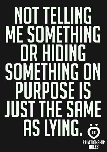 Pin By Steve Schuller On Random Fake Friend Quotes Lies Quotes Truth Quotes