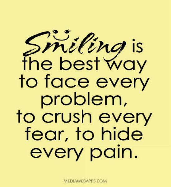 Pin By Lhory Banaag On Pinteresting Quotes Life Together Quotes Smile Quotes Together Quotes