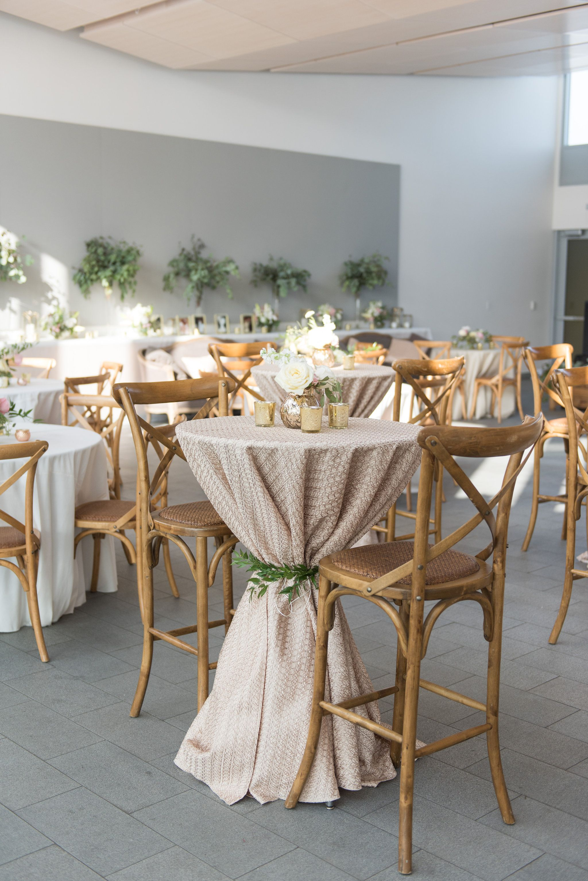 Fiesta Theme Wedding Rita Will Venue Cherie Flores