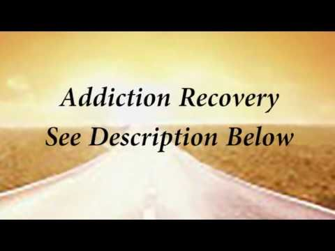 Are you looking for addiction recovery programs or centers in Al