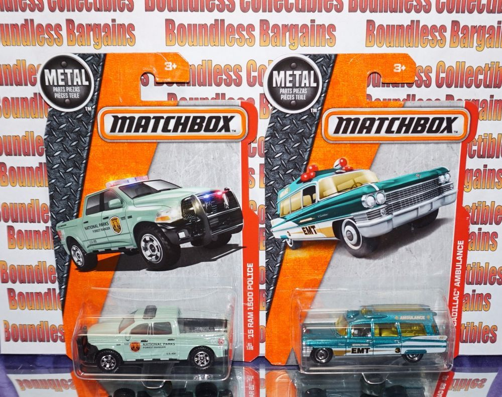 Ford Expedition Police Matchbox Cars Kitsap Septic Records