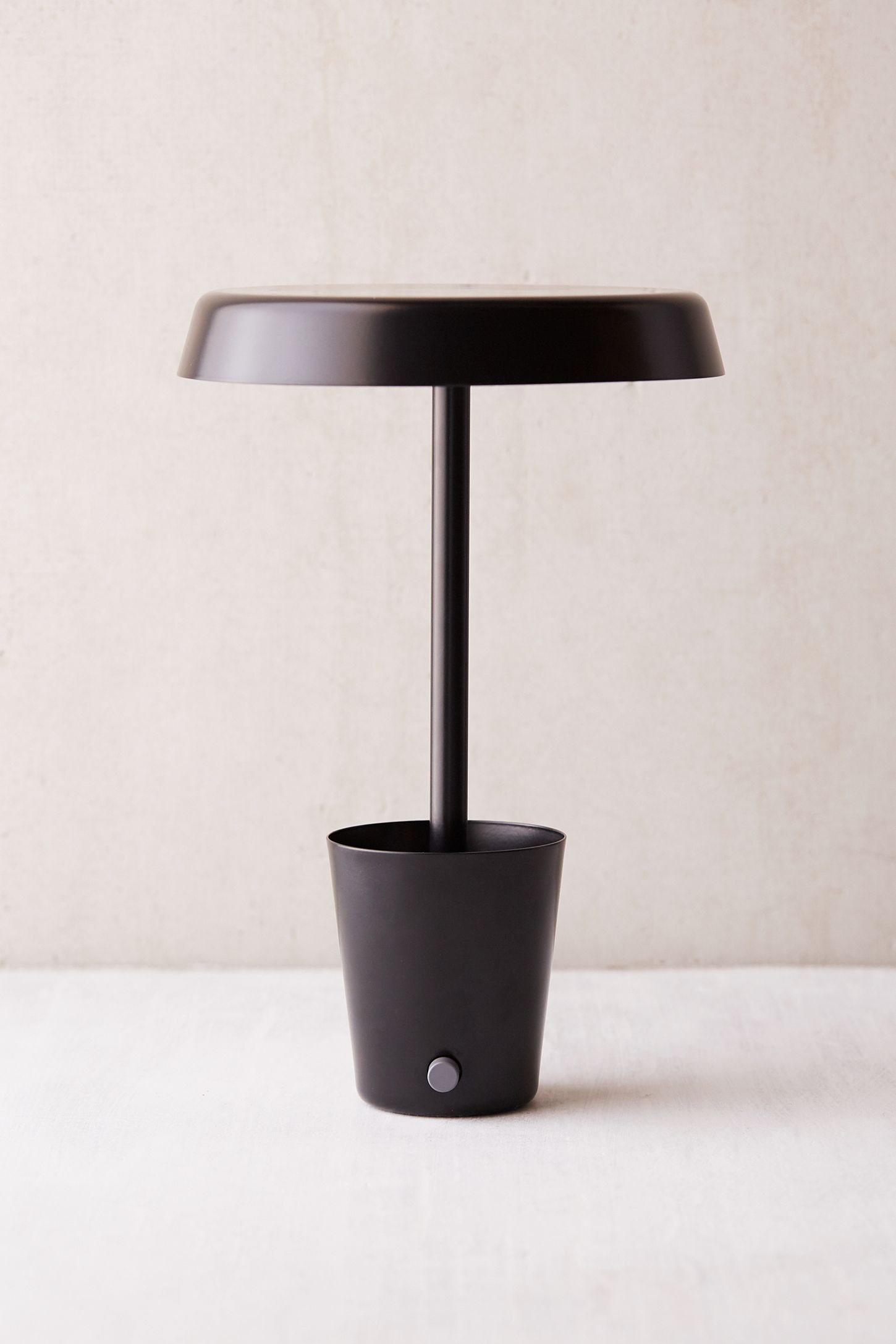 Cup Table Lamp | Urban Outfitters | Table lamp, Lamp, Led ...