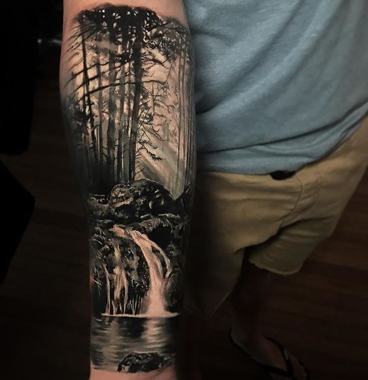 Photo of Today's landscape Thank you Alex! Using Inkjecta Thailand Fusion Ink @sup …