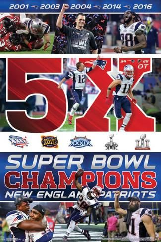 Pin On Nfl Football Posters Prints