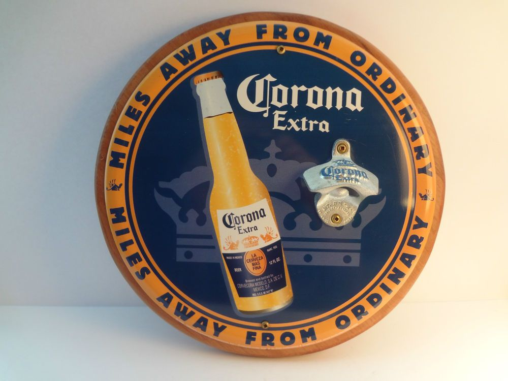 Man Cave Plaques Signs : Personalized man cave signs etsy