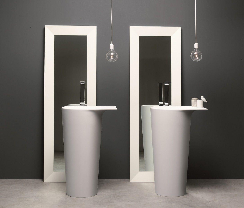Pin di Elena Lanuza su Bathrooms nel 2020 Design del