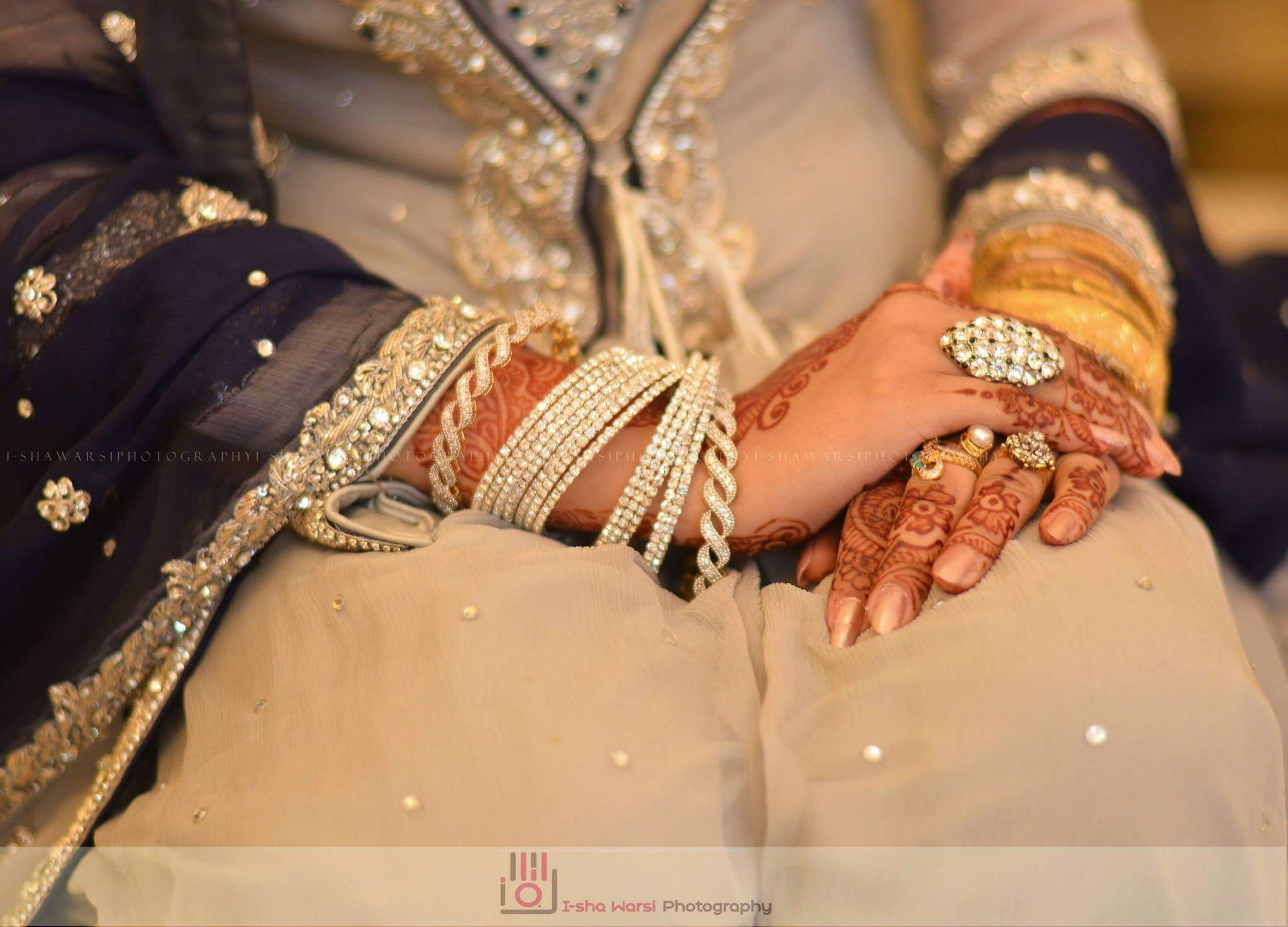 Ishah warsi photography bangles bracelet chora kara