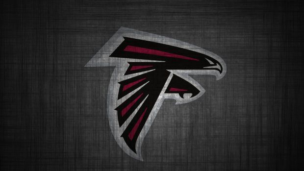 Atlanta Falcons Wallpapers Free Download With Images Atlanta Falcons Wallpaper New Atlanta Falcons