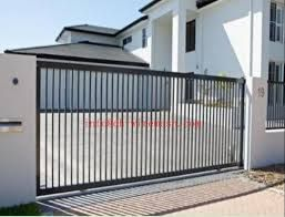 Strange Image Result For Sliding Gates South Africa Entrance Door Handles Collection Olytizonderlifede