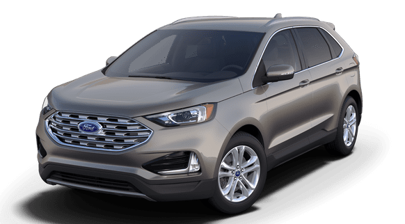 Ford Pinterest Edge Ford 2019 Ford Ford Edge