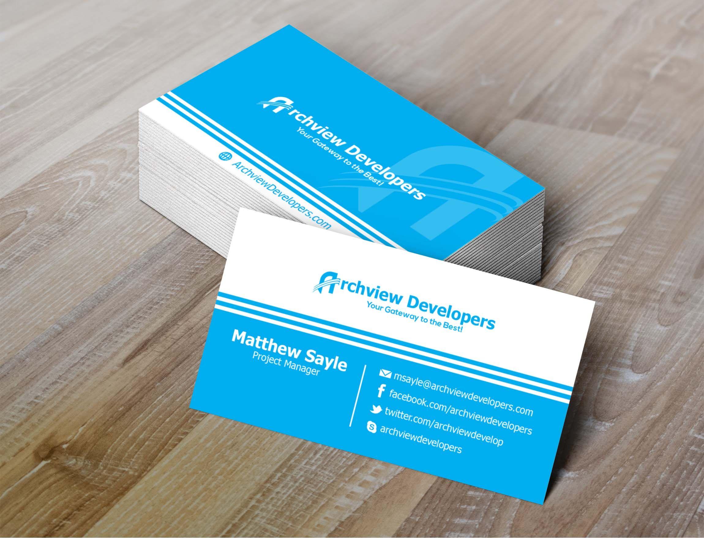 Business card sample rb raj design pinterest business cards business card sample reheart Images