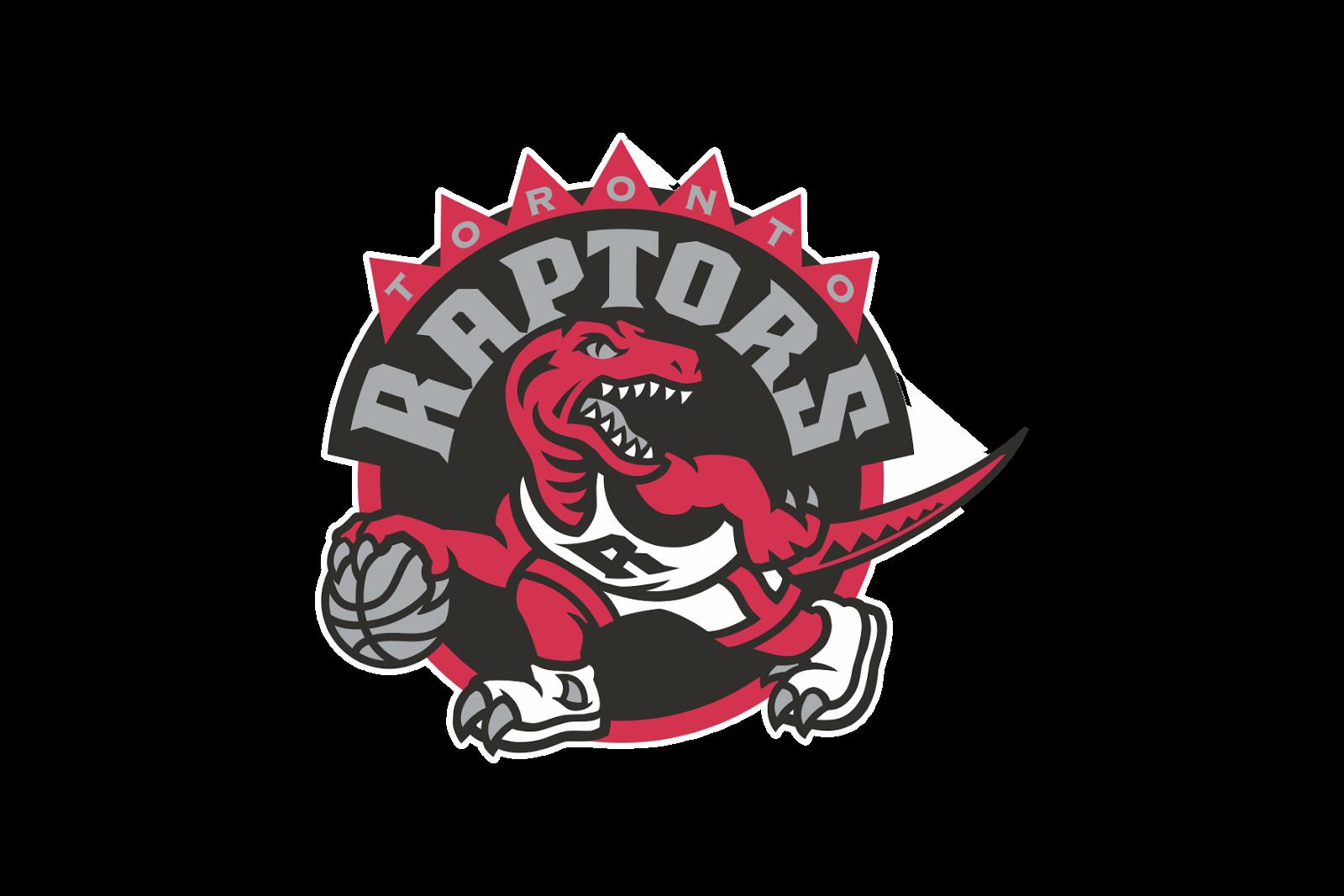 Toronto Raptors Logo Logo Share Raptors Basketball Toronto Raptors Basketball Toronto Raptors