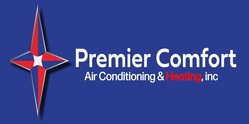 Premier Comfort Air Conditioning Heating Are The Experts In Hvac Services 24 7 Em Heating And Air Conditioning Air Heating Air Conditioning Repair