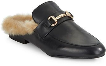 174a8fc45f2 Alt Gucci option? Thanks Steve Madden. Those look cozy. Steve Madden ...