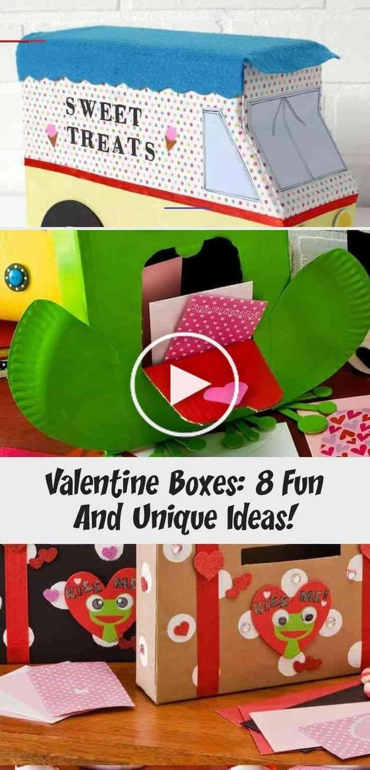 Valentines Boxes For Girls Schools Girls Valentines Boxes For School