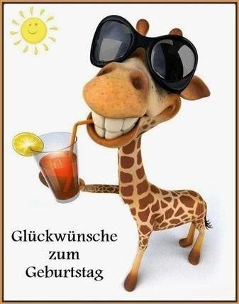 Geburtstag Bilder Witzig Humor Geburtstag Lustige