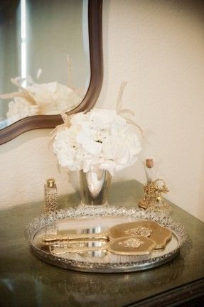 Old Hollywood Glamour Glamour Decor Hollywood Glamour Bedroom