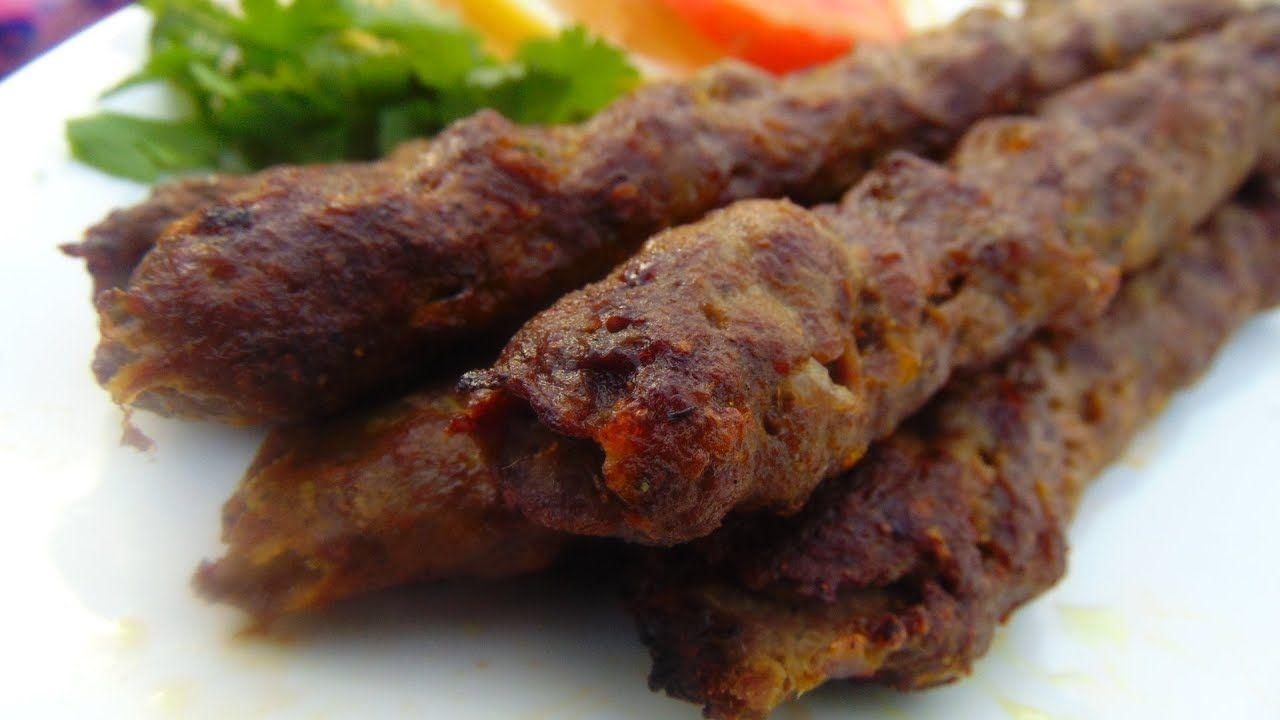 Pin On Desi Cooking