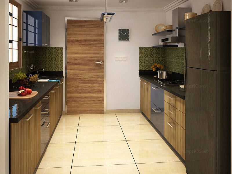 small parallel kitchen design. Kitchen Parallel Design  H Ada Googlom Inspiration Zlat Idka
