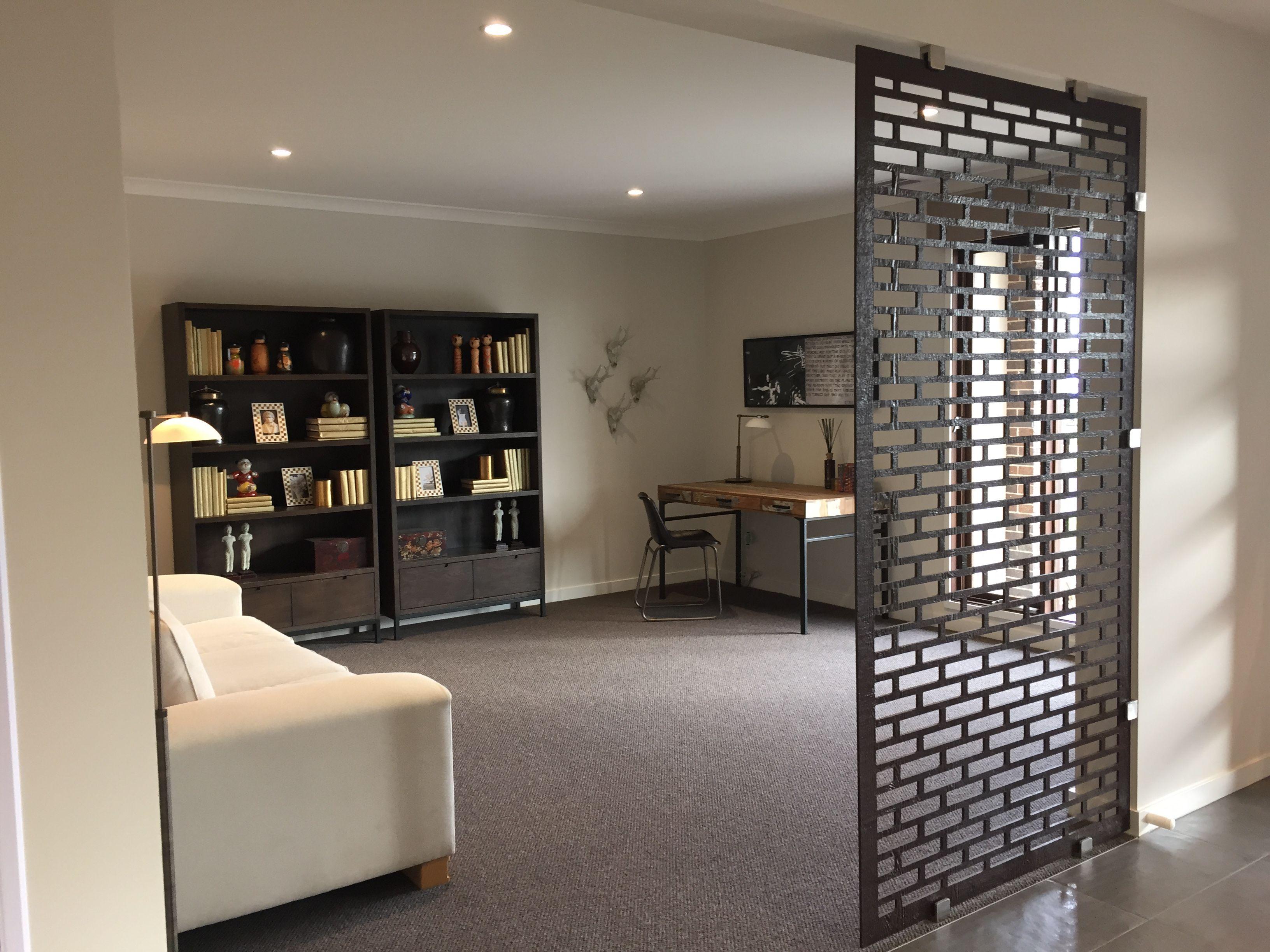 Decorative Screens, Indoor Screens, Room Divider, Alfresco, Outdoor Living