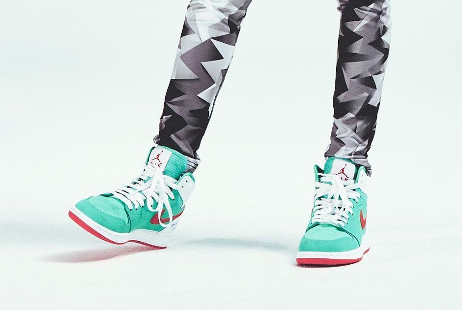 Jordans For Women 2015