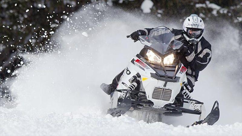Polaris Snowmobile Wallpaper | 2014 Polaris 800 Rush PRO R wallpaper 1 2014 Polaris 800 Rush PRO R